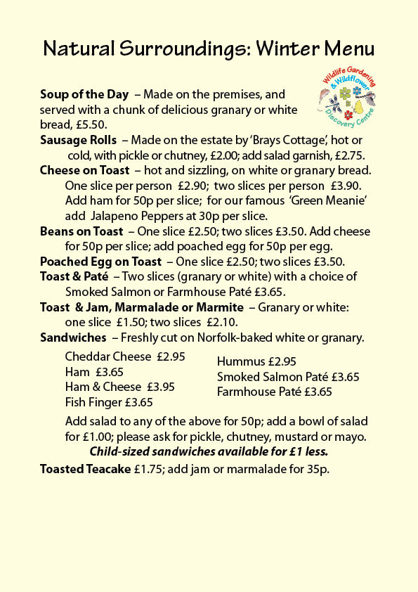 menu-sept-2016